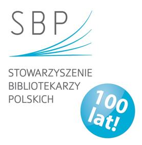 """,,Gałczyński w Praniu""""-  spotkanie bibliotekarzy SBP Oddziału w Łomży  z okazji 100 rocznicy powstania SBP."""