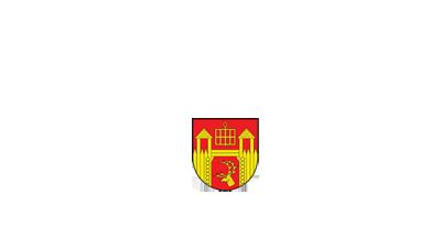 Galeria Biblioteki Publicznej Gminy Łomża z siedzibą w Podgórzu